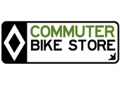 Commuters Bike Store coupons or promo codes at commuterbikestore.com