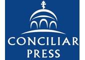 Conciliar Press coupons or promo codes at conciliarpress.com