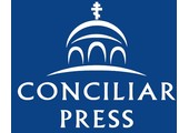 conciliarpress.com coupons and promo codes