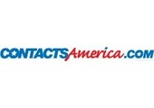 Contacts America coupons or promo codes at contactsamerica.com