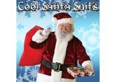 coolsantasuits.com coupons and promo codes