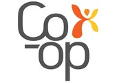 The Co-op coupons or promo codes at coop.com.au