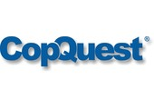 copquest.com coupons and promo codes