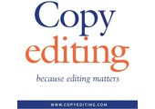 Copyediting coupons or promo codes at copyediting.com