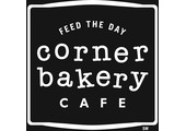 Corner Bakery Cafe coupons or promo codes at cornerbakerycafe.com