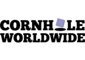 cornholeworldwide.com coupons and promo codes