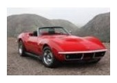 Corvette Central Exhaust coupons or promo codes at corvettecentralexhaust.com