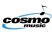 Cosmo Music coupons or promo codes at cosmomusic.ca