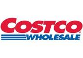 Costco Canada coupons or promo codes at costco.ca