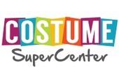 Costume SuperCenter coupons or promo codes at costumesupercenter.com
