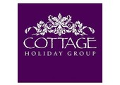Cottage Holiday Group coupons or promo codes at cottageholidaygroup.co.uk