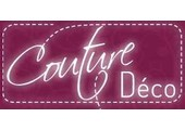 Couture Deco coupons or promo codes at couturedeco.com