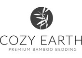 Cozy Earth coupons or promo codes at cozyearth.com