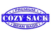 Cozy Sack coupons or promo codes at cozysack.com