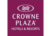 Crowne Plaza Oklahoma City coupons or promo codes at cpokc.com