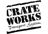Crate Works coupons or promo codes at crateworks.com