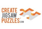 Createjigsawpuzzles coupons or promo codes at createjigsawpuzzles.com