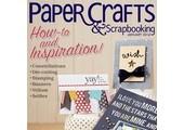 Creating Keepsakes coupons or promo codes at creatingkeepsakesblog.com