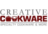 Creative Cookware coupons or promo codes at creativecookware.com