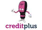 creditplus.co.uk coupons and promo codes