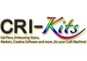 cri-kits.com coupons and promo codes