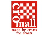 cromall.com coupons and promo codes