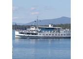 Mount Washington Cruises coupons or promo codes at cruisenh.com