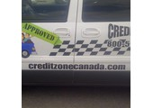 CruiserWorks coupons or promo codes at cruiserworks.com