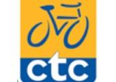 CTC Shop coupons or promo codes at ctcshop.org.uk