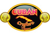 Cuban Crafters coupons or promo codes at cubancrafters.com