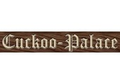 cuckoo-palace.com coupons and promo codes