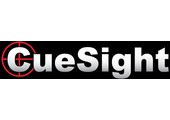 CueSight coupons or promo codes at cuesight.com