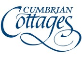 Cumbrian Cottages coupons or promo codes at cumbrian-cottages.co.uk