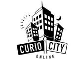 Curio City Online coupons or promo codes at curiocityonline.com
