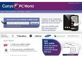 Currys PC World Trade-ins coupons or promo codes at curryspcworldtradeins.co.uk