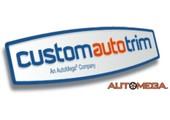 customautotrim.com coupons and promo codes