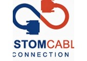 Custom Cable Connection coupons or promo codes at customcableconnection.com