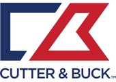 Cutter & Buck coupons or promo codes at cutterbuck.com