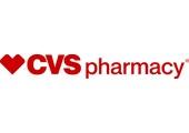 cvs.com coupons or promo codes