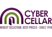 cybercellar.com coupons and promo codes