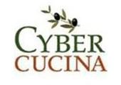 CyberCucina coupons or promo codes at cybercucina.com