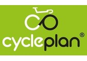 cycleplan.co.uk coupons and promo codes