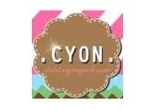 CYON coupons or promo codes at cyonpark.com