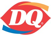 Dairy Queen coupons or promo codes at dairyqueen.com