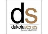 dakotastones.com coupons and promo codes