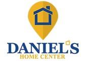 Daniel's Home Center coupons or promo codes at danielshomecenter.com