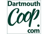 dartmouthcoop.com coupons and promo codes