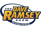 The Dave Ramsey Show coupons or promo codes at daveramsey.com
