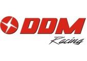 Dave's Discount Motors coupons or promo codes at davesmotors.com