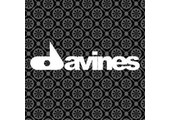 davines.com coupons and promo codes